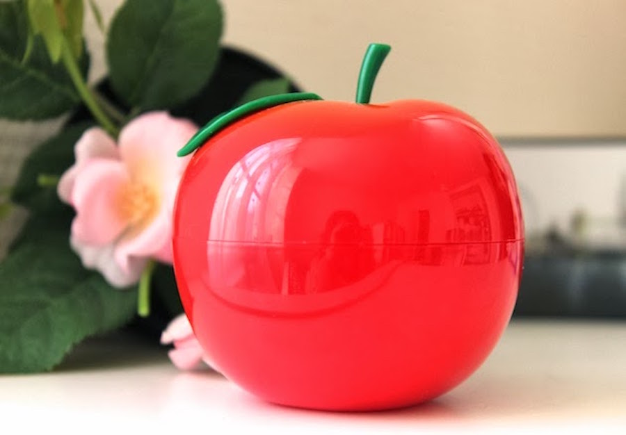 appletox tony moly