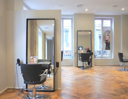 salon toni and guy lyon