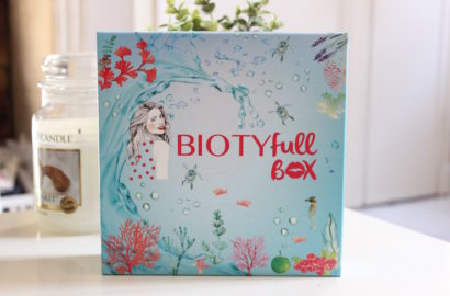 biotyfullbox octobre 2018